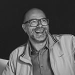 Emilio Corvino