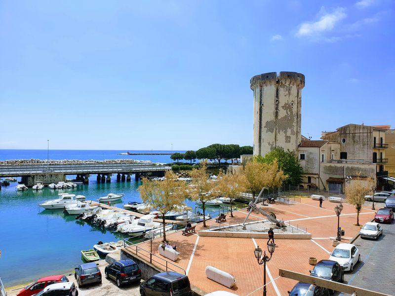 Ospitalità Turistica a Formia e il Mercato degli Affitti Brevi