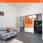 Appartamento Ristrutturato Formia Centro San Giovanni