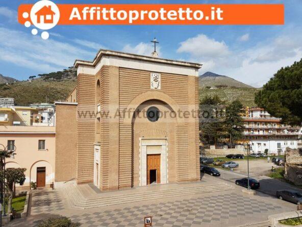 Chiesa di San Giovanni a Formia